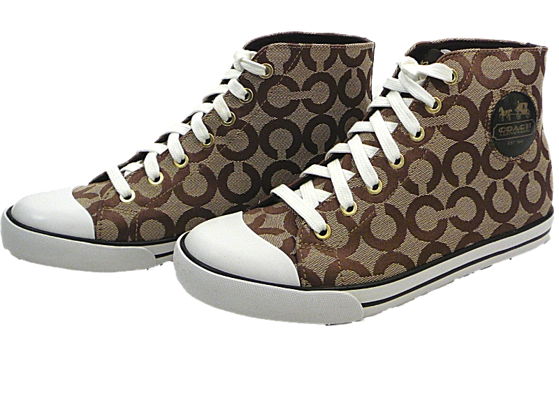 Home | coach shoes Gallery | Also Try