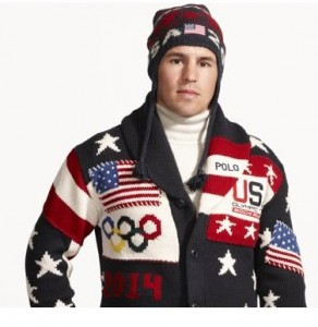ralph_lauren_olympic_uniform